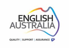 English Australia Annual Conference 2018